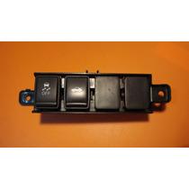 Boton De Cajuela Y Control De Traccion Nissan Altima 2013