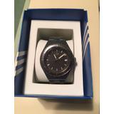 Reloj adidas Cambridge Adh2083. Usado