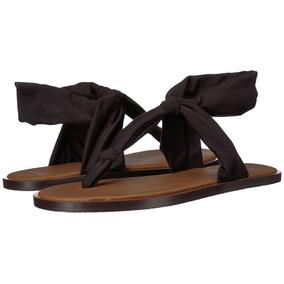 Sandalias Para Yoga - Zapatos en Mercado Libre México 117818f2387b