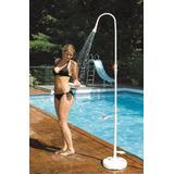 Accesorio Para Piscina Hydro Tools 89031 Poolside Shower