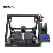Impressora 3d Creality Cr-30 Revendedor Oficial No Brasil