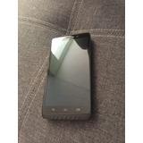 Celular Motorola Droid Maxx