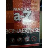 Manual Az 4 Bonaerense