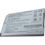 Bateria Pila Htc 6800 Xv/brt/ppc Apache Touch Trin160