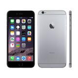 Iphone 6 Plus 16gb , Queda Buscando, Se Vende Por Partes