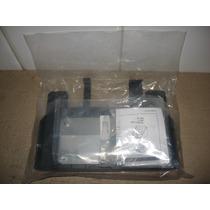 Suporte Terminal Rastreador Autotrac Obc4 Part Nº 10-8570-1