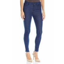 Jeans Armani Exchange Super Skinny Dama Original Autentico