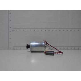 Motor Impressora 12v Projeto Eólico Eletrônico Eletrônica 2