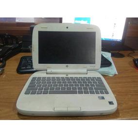Se Vende Laptop Hp Mini 100e