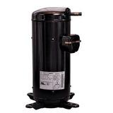 Compressor Scroll 36000 Btu
