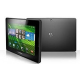 Tablet Blackberry Playbook 32gb