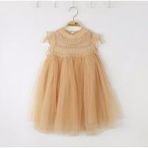 Vestidos Importados De Nenas Y Bebes