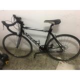 Bicicleta/bike Speed Gts R3, Tam. 48, Toda Revisada.