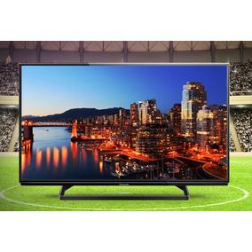 Tv Led 40 Panasonic Tc-40c400b Fhd
