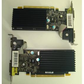 Tarjetas De Video Geforce 8400gs 256mb Y 512mb Ddr2 Dañadas