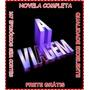 Novela Completa A Viagem Sem Cortes Viva Em 18 Dvds