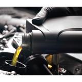 Cambio Aceite+filtro+quartz 7000 10w40 Peugeot 207 Oficial