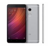 Celular Xiaomi Redmi Note 4x 32gb Doble Sim Ram 3 Pantalla 5