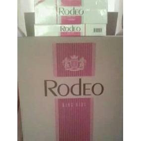 Rodeo Original