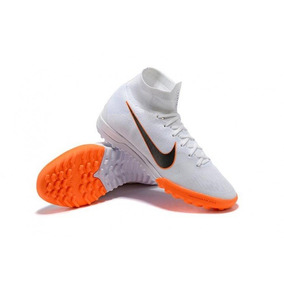 Chuteira Nike Mercurial Barata Tam .37. Cor Roxa - Chuteiras para ... df5ec58ad33e6