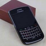 Celular Blackberry Fbm Freeship (item De Test. No Ofertar)