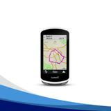 Gps Garmin Ciclismo Garmin Edge 1030 Bundle Tienda Oficial