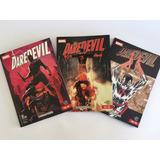 Cómic, Marvel, Pack: Daredevil Trilogy. Ovni Press