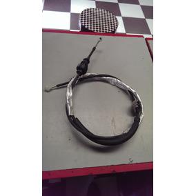 Cable De Los Cambios De La Transmision Dodge Van 92-99