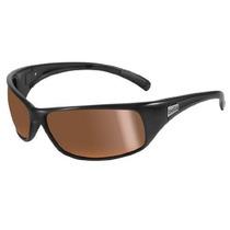 Gafas Bolle Recoil Gafas De Sol Polarizadas De Pesca Brilla