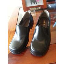 Zapatos Para Dama Talla 35 Marca Rass