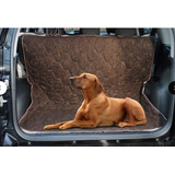 Protector De Carro Para Mascota Barthon Colombia