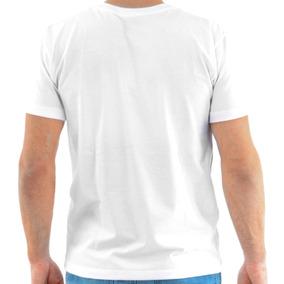 Frete Grátis Camisa Camiseta Rosa De Saron Banda Gospel