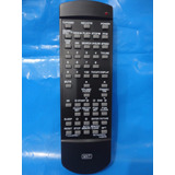 Controle Remoto Tv Cce Hps 1403g / 1405g / 2003g / 14vr 20vr