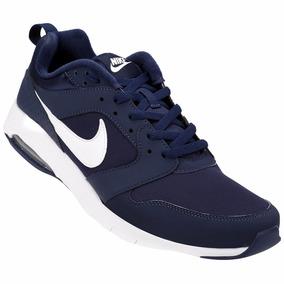 Zapatillas Nike Am (varios Colores) Mpij H