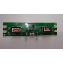 Inverter P-04-22002 Philco Tv Ph22 Lcd **novo**