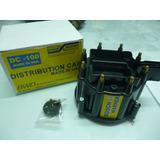 Tapa Distribucion Gm Malibu V8 Clavo (dc-100) Mayor Y Detal