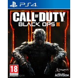Call Of Duty Black Ops 3 Bo3 Ps4 | Digital
