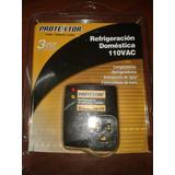 Protector Para Nevera Y Refrigeración Domestica 110v