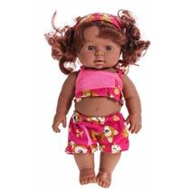 Dias Das Crianças Bebês Anjo Boneca Tipo Reborn Black Friday