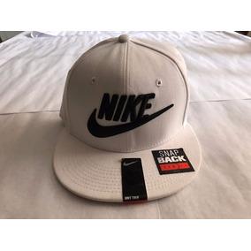 Gorra Original Nike Sb