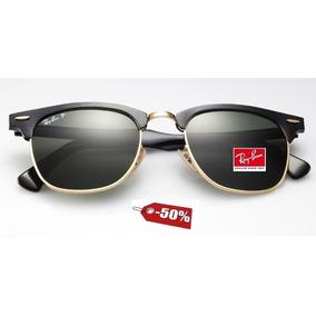 Oculos Clube Master Rayban - Calçados, Roupas e Bolsas no Mercado ... 30b27d6e26