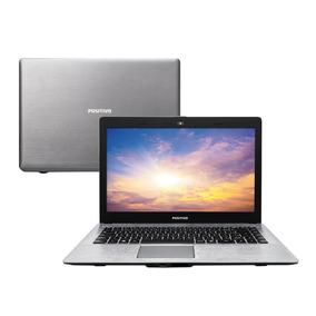 Notebook Positivo Premium Xri7150 I3 4gb 500gb