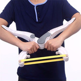 Wonder Arms Aparelho Para Exercícios De Mão Braço Bícpes