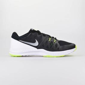 9aef3389f0 ... Tênis Puma Cell Therid Ii Nike Air Max - Tênis no Mercado Livre Brasil  5a8cc188285605 ...