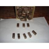 Pastillas Diamantadas Para Discos De Corte Marmñ Granitos