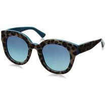 Lentes De Sol D&g Dolce & Gabbana 0dg4235