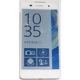 Celular Barato Sony Xperia E5 Blanco Movistar Envio Gratis