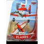 Aviones Planes De Disney Originales