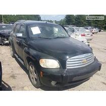 Chevrolet Hhr 2006 (para Partes)