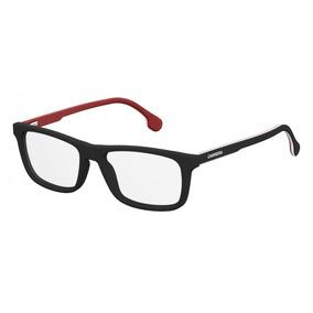 Oculos De Grau Da V e - Óculos no Mercado Livre Brasil 915f6b9d30